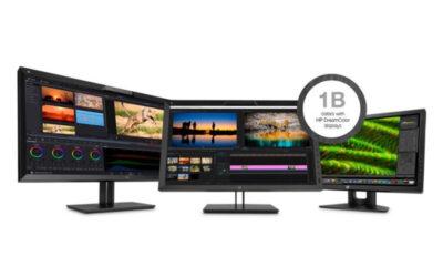 Svaki računar zaslužuje briljantan monitor