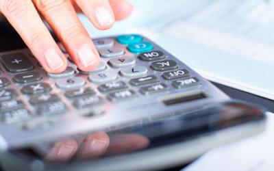 3 načina na koji štampač štedi novac vaše firme