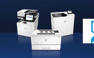 HP poklanja 3 godine garancije za LJ M4xx/5xx/6xx serije