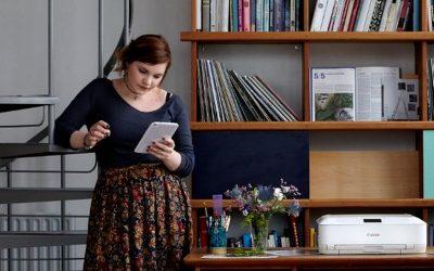 Kućni štampači: predstavljamo vam top 3 modela za budžet ispod 10.000 i kako da odaberete pravi