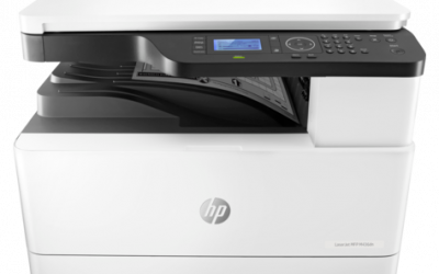 HP LaserJet MFP M436dn štampač na akciji!!!