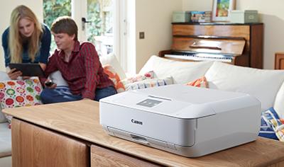 Kako odabrati pravi štampač. Upustvo za kupovinu kućnih štampača