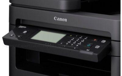 Najvažnije odlike štampača po vašoj meri