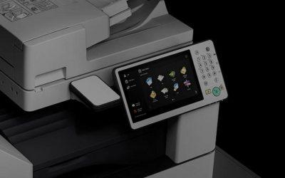 Fotokopir aparati – Na šta bi trebalo da obratite pažnju pri kupovini novog ili polovnog